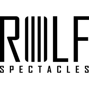 ROLF Spectacles Bohenbrillen