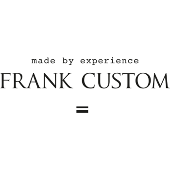 Frank Custom