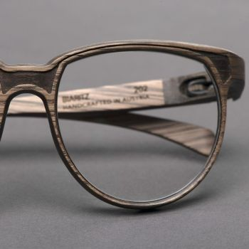 ROLF Spectacles Holzbrillen