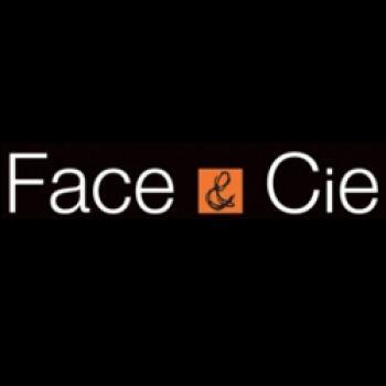 Face&Cie