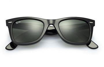 Sonnenbrillengläser