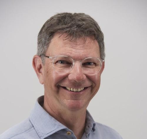 Roland Vetter