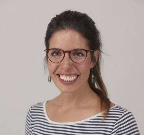 Simone Giger