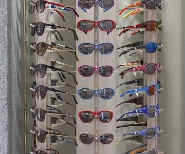 Tipps zur Auswahl einer Kinderbrille