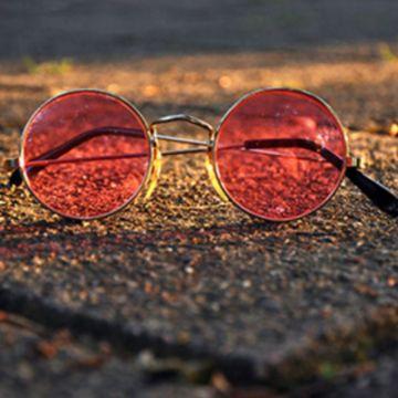 Brillengläser - Home